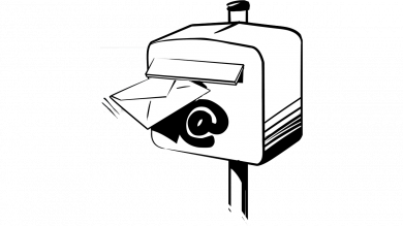 Bg Briefkasten 4D305F88 Kopie