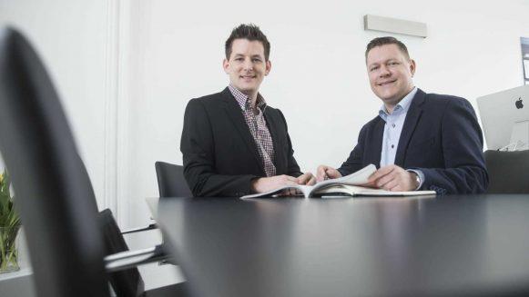 explainity Beratung, Supervision und Coaching