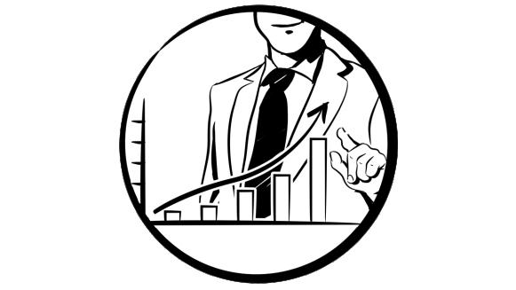 Beratung Change Management 3