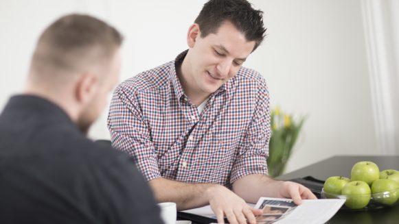 Beratung Coaching Und Supervision