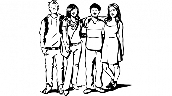 Edu Project Jugendliche 1
