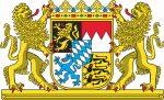 explainity Referenz: Erklärvideo für Bayerisches Staatsministerium