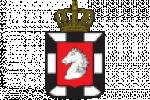 Bearbeitet Wappen Herzogtum Lauenburg Neu B769Ec01