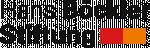 Hans Boeckler Stiftung 2000Px  Logo