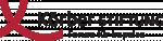 Logo Koerber Stiftung Svg 9714Acf1