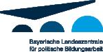 Lz Logo 500 253