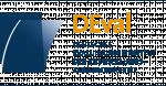 Logo Deval De Standard