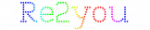 Re2 You Logo Cd6349F9