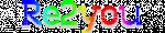 Re2 You Logo Cd6349F9