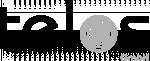 Telos Logo
