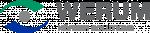 Werum Logo Rgb Da70E47F