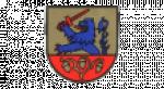 Amelinghausen 2212A937