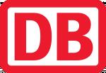 explainity Referenz: Erklärvideo für Deutsche Bahn AG