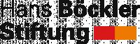 explainity Referenz: Erklärvideo für Hans-Böckler-Stiftung