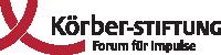explainity Referenz: Erklärvideo für Koerber Stiftung