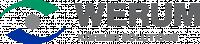 Werum IT Solutions GmbH