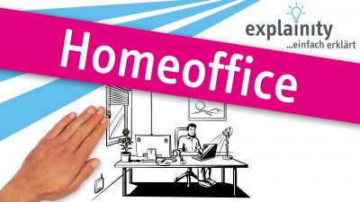 Homeoffice Thumbnail Explainity