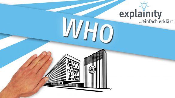 Who Explainity Thumbnail