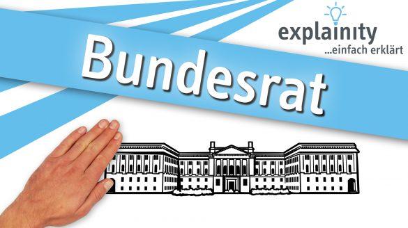 Bundesrat 2021 Explainity Thumbnail