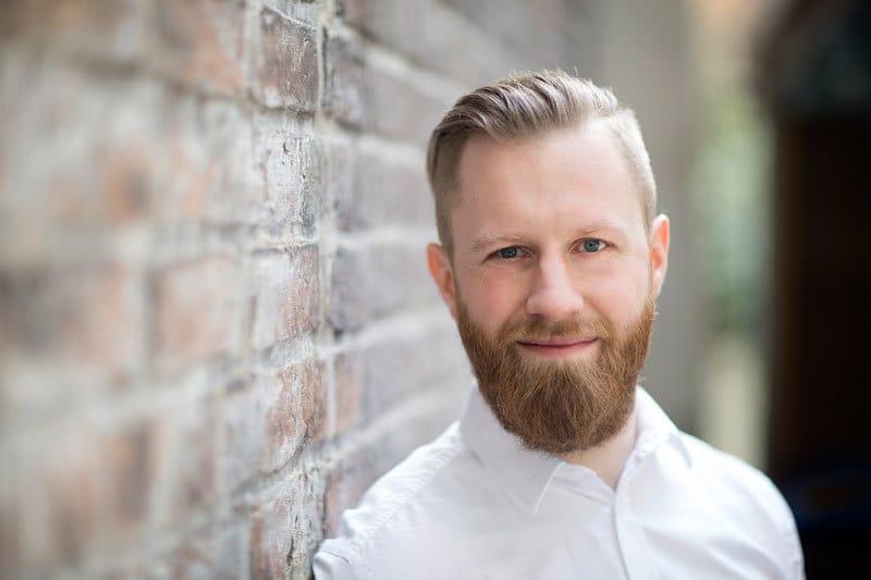 Hendrik Wallat, Kreativ- und Projektmanagement explainity