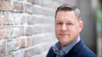 Andreas Ebert, Geschäftsführender Gesellschafter explainity